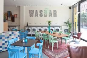 wasbar1