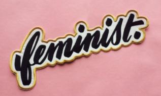 feminist woord500